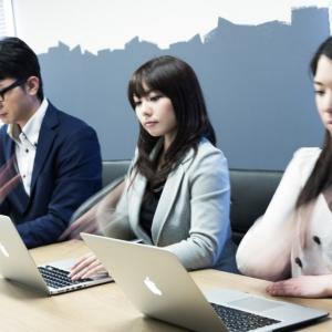女の職場(いじめ)|職場いじめの実態とは?具体的な事例や数字で見る現状