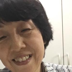 【満席御礼】9/15「不登校心理学講座」IN大阪・淀屋橋