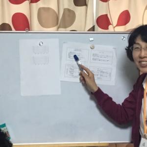 5/19「不登校心理学講座IN京都山科」 終了しました。