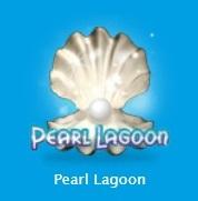 パールラグーン(Pearl Lagoon)は、癒し系でもギャンブル付き