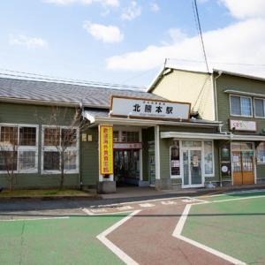 熊本電気鉄道、東急5000系・モハ71を撮る
