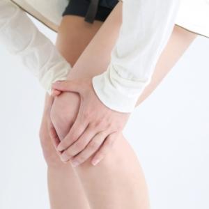 膝裏の痛み 〜原因追求〜