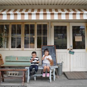 超人気店!【G.エルム】淡路島福良のおいしいジェラート屋さん