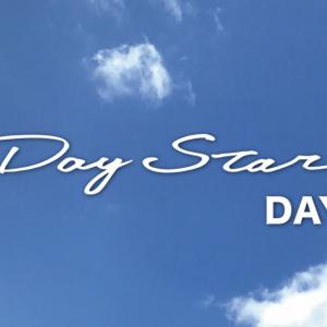 コアマン【DayStar.DAYS in本荘ケーソン】実釣イベント開催のお知らせ