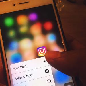 【instagram】フォローを返すとフォローをやめられる理由│フォロー詐欺をする残念な人たちの心理【twitter】