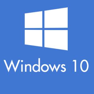 Windows7のサポート終了ですね