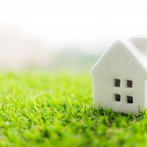 4月1日から不動産賃貸契約のルールが見直されます