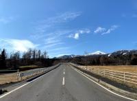 那須山小屋づくり - 暖かすぎる?冬