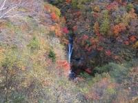 那須山小屋づくり - 朝日岳に登ってきました