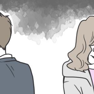 婚活で恋人106自分のことが大嫌いになる
