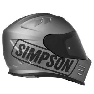 """【限定モデル】『SIMPSON/シンプソン』 USA仕様限定カラー""""予約受付開始"""""""