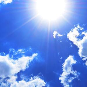 【イナッキー】夏のサングラスはこれで決まり!前編・・・ボブスターとテイクオフ
