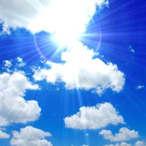 【イナッキー】夏のサングラスはこれで決まり!後編・・・エポックとマクギャレット