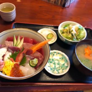 Wasyoku-2 ~和食 魚料理・天ぷら・うなぎ・・・ 第2弾