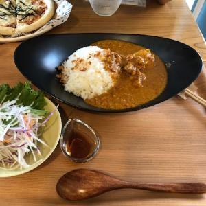 Cafe -4 ~鹿島神宮周辺のカフェ
