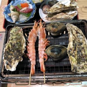 Diner -2 ~ 色々な食堂 海鮮、洋食屋