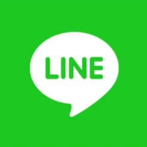 LINEは短文と長文どちらがいいの?