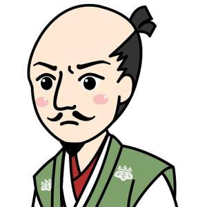 もしも僕が織田信長だったら こんな結果になったに違いない!