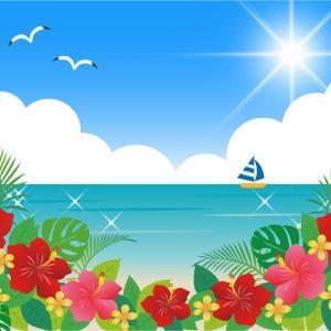 365日夏休み 夏休みは365日やってみた!