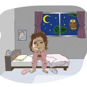 早起きする方法 早起きできない人へ 早起きは三文の徳?