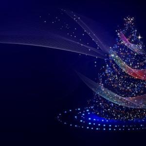 クリスマスまでに終わらないクリスマスソング