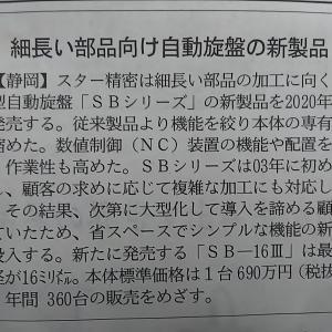 静岡県にある競争倍率の低い大手優良企業