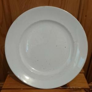 Saint Amand (サンタマン) 8 - Plat blanc