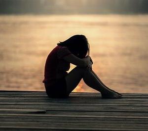 モラハラ夫の最後の泣き落としにも負けなくなりました。