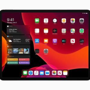 HTML・CSSのスムーズな編集が可能に!iPadOS最大の魅力は「Safari」【はてなブログ】