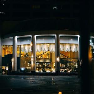 「ザ・クルーズクラブ東京」特別な記念日をサプライズ演出で。【写真記録】