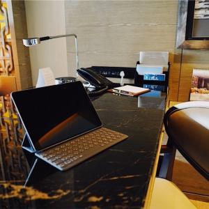 iPadだけで快適なブログ運営を目指す。初心者にもおすすめな理由。【はてなブログ】