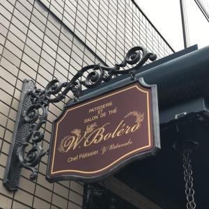 W.ボレロ(ドゥブルベ・ボレロ)大阪本町店に行ってきました【感想・口コミ・混み具合】
