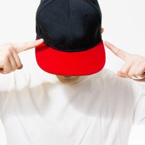 帽子やヘルメットで頭が蒸れてしまうのは問題?