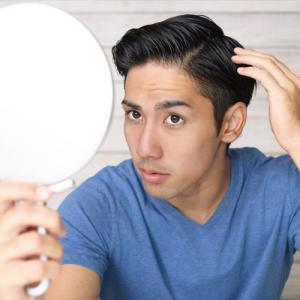 フィナステリドだけでも髪の毛は増えるのか?