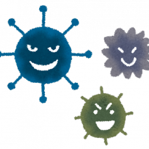AGAの発症は、酵素によって左右される