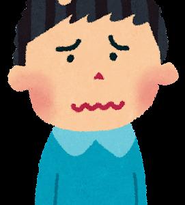 円形脱毛症はストレスだけが問題じゃない