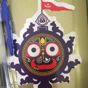 インドの強烈カワイイ神様