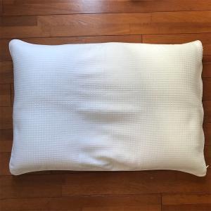 「まくらぼ」でオーダー枕の快適さを知りました