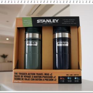 【コストコ】スタンレーの水筒 etc