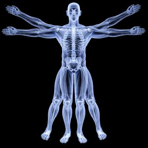 身体をイメージ通り動かしたいならゆっくり動いて身体と対話するべし