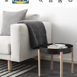 【IKEA】迷っていたら売り切れてしまったもの。