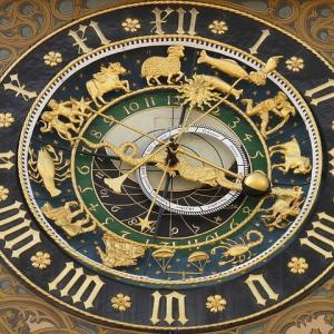 スマホ用西暦和暦対応表、数え年と干支付き