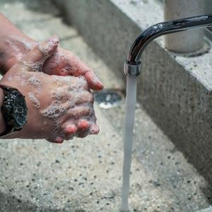 除菌水ジーアでウイルス対策