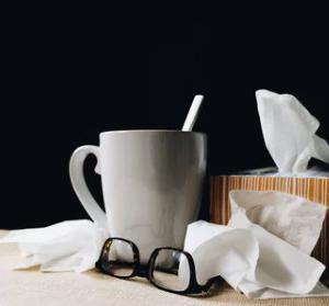 受験生がインフルエンザにならないようにするには?予防接種はしておく?