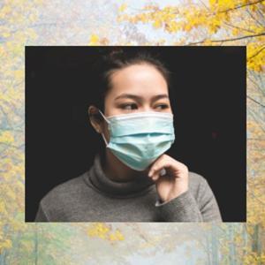 マスクが売り切れ! 小学生でも作れる簡単なマスクとは?