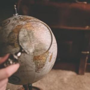 今世界で起きていること。地震、洪水、そしてアメリカ。エトセトラ情報をSNSよりシェアします。