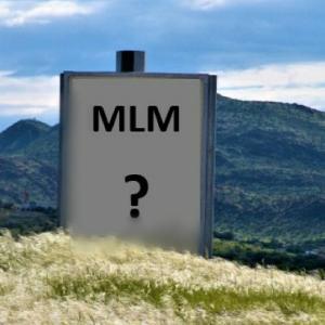 MLMってどんな仕事?怪しく思うのはどうして?