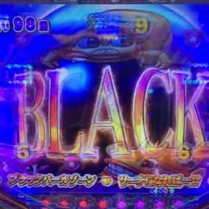 【大海ブラック】低貸しで増やせるか?かぐやのミリオンチャレンジ14回目