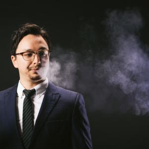【禁煙化】ついにパチンコ屋が禁煙に!加熱式タバコやアイコスは大丈夫なのか?パチンコ屋の状況は?