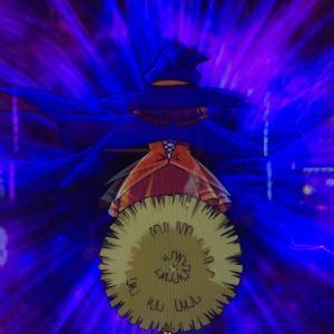 【マジハロ5】悪カボを追っていたらスーパーカボチャンスに突入!やれたのか・・・?